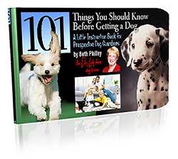 101-ebook-cover6