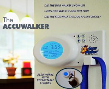 accuwalker_11