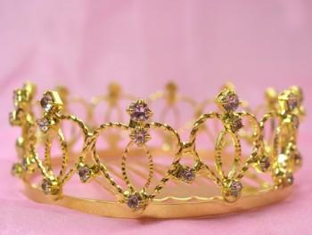 tiara 1